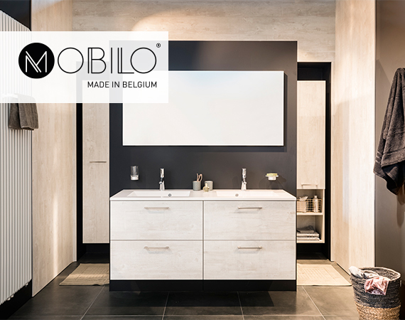 Mobilo Front